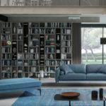 Entra y descubre las grandes ventajas que nos traen los sofás modulares para decorar y conferirle un toque original a los espacios del salón.