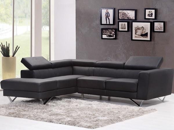 Mazú, el sofá con más estilo para casas exigentes